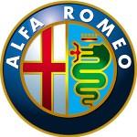 Alfa-Romeo-kluchi