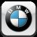 Ключи для BMW