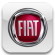 Ключ Fiat