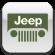 Ключ Jeep