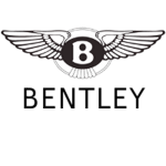Kluch-Bentley