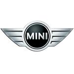 Ключ Mini Cooper