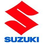 Kluchi-Suzuki