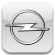 Ключи для Opel