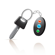 avto-kluch-kontakti