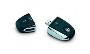 chip-kluch-Volkswagen