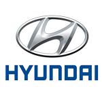 Ключ Hyundai